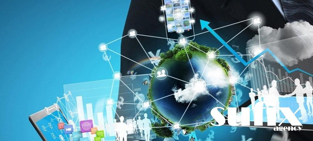 Создание сайтов по тематикам связь и телекоммуникации во Львове